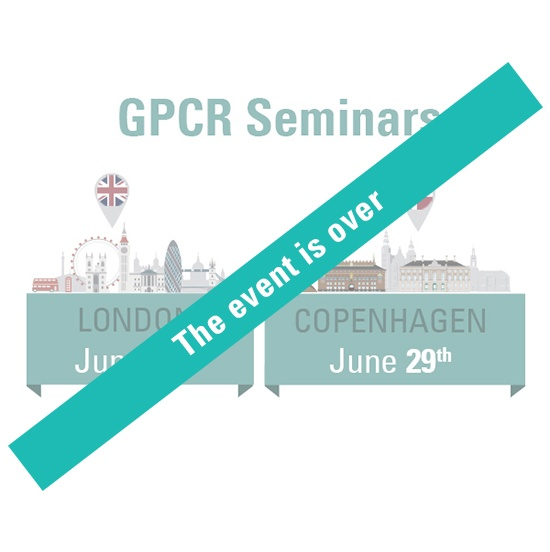 gpcr-seminars-eu-event-over-landing-page.jpg