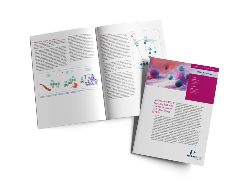 Guide: insight into the diversity of immune cells & signaling pathways